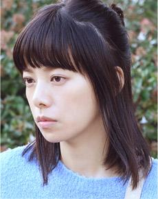 ポチママ(桜井ユキ)