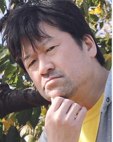 芝二郎(佐藤二朗)