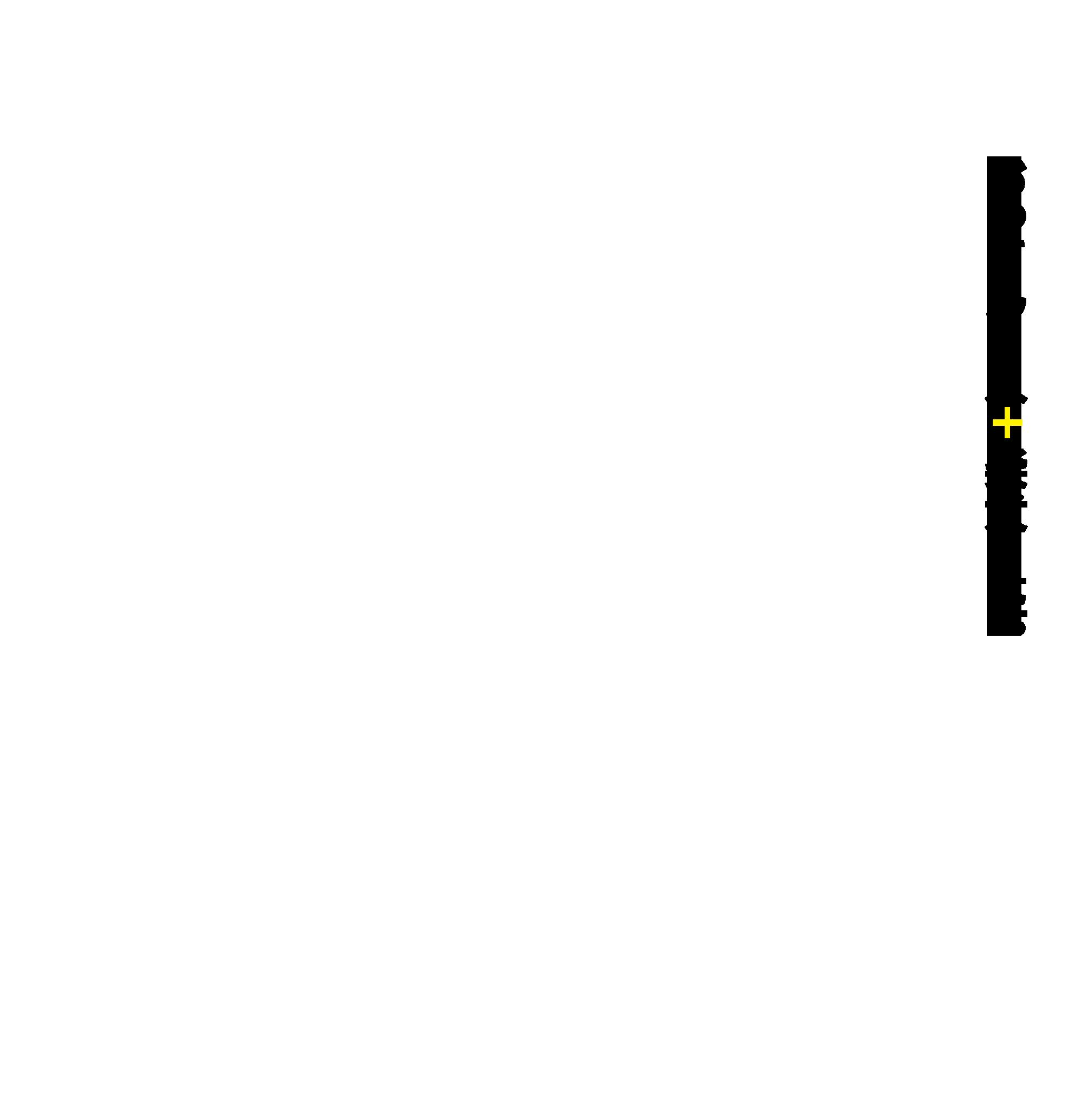 テレビドラマ/映画「柴公園」公式サイト